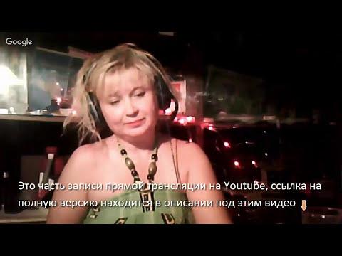 Алексиевич с а чернобыльская молитва хроника будущего