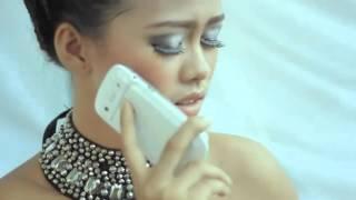 LIA CAMELLA - Dimana Kamu (Video Klip)