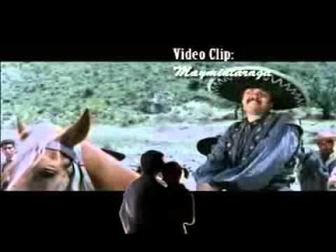 NONTON BIOSKOP, BING SLAMET, Video: maymintaraga