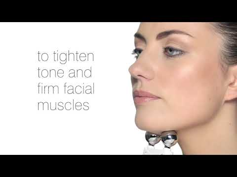 Lift Plus 60 Second Face Lift