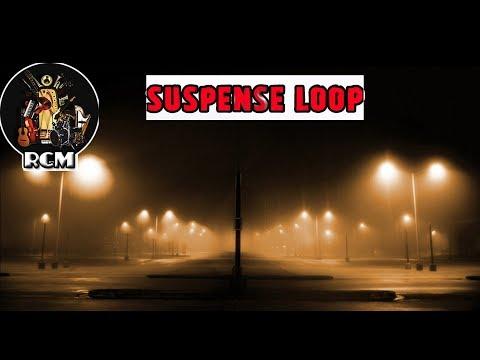Download rob cavallo music 3gp  mp4   Entplanet Movies