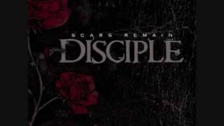 Dive - Disciple