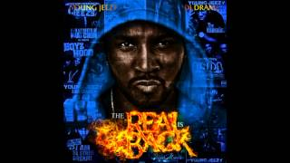 Young Jeezy - Win