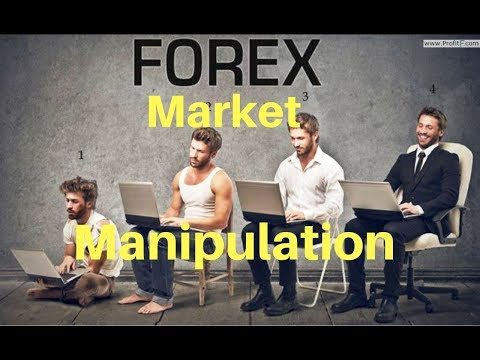 Info forex4you org