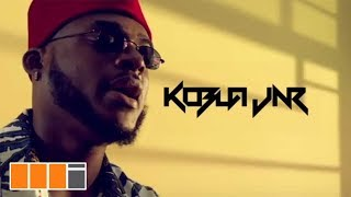 Kobla Jnr    Only You Ft. Efya (Official Video)
