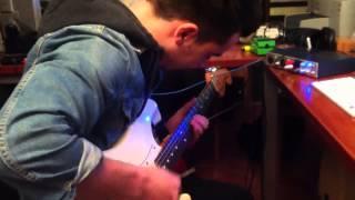 The Doups recording new album 2013