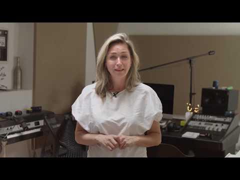 Die Behandlung der Schuppenflechte von der Zichorie