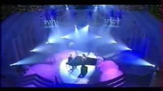 Lara Fabian & Rick Allison - Evidemment (1999)