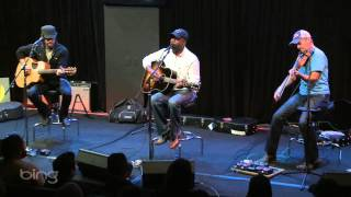 Darius Rucker   Wagon Wheel (Bing Lounge)