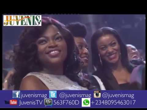 DAN D' HUMOUROUS ON  NIGERIAN GOVERNORS (Nigerian Music & Entertainment)