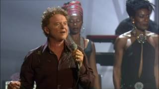 If you enjoyed Holding Back The Years on Simply Red Saturday as