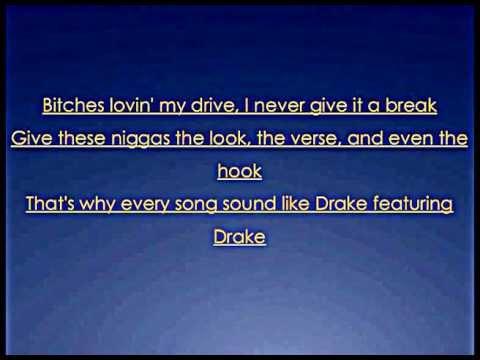 Download Video Drake 5am In Toronto Audio Mp4 & 3gp | Naijapals