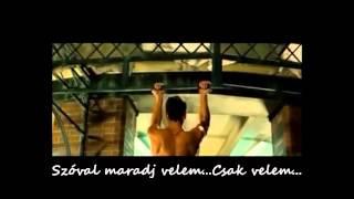 Danity Kane -Stay With Me and 3MSC (magyar felirattal A Felhők Fölött 3 Méterrel)