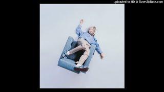 [Full Audio] Zion.T - 아이돌