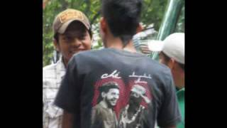 preview picture of video 'Mexico on the road 2009 - Yucatan & Chiapas by Bus -'