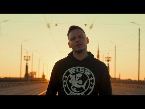 ST1M — Всегда первый (OST «Без оправданий») (Official Music Video)