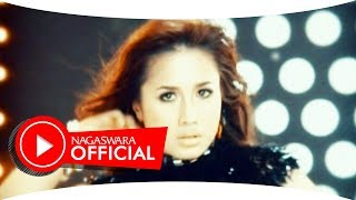 Melinda - Ada Bayangmu (Official Music Video NAGASWARA) #music