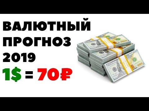 Опцион пример валюта