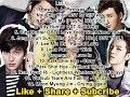 Kumpulan Lagu Drama  OST Drama Korean Paling Enak Di Dengar