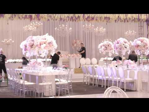 mp4 Wedding Decoration Event, download Wedding Decoration Event video klip Wedding Decoration Event