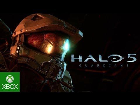 Xbox One X - Test konzole
