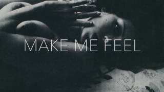 BRYSON TILLER & PARTYNEXTDOOR ~ Make Me Feel (Ft. DRAKE) [NEW SONG 2018]