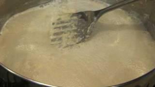 """"""" Kheer """" Bajias Cooking"""