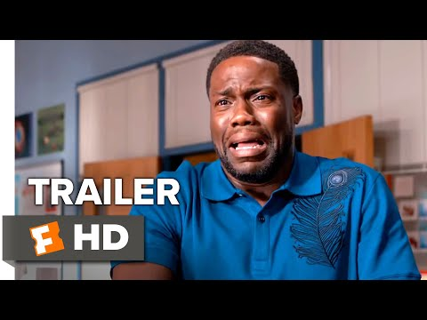Night School Trailer #2 (2018) | Movieclips Trailers