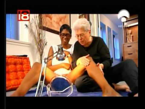 Canal Odisea La masturbacion femenina 2008
