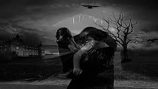 Doro Pesch - Angel In The Dark