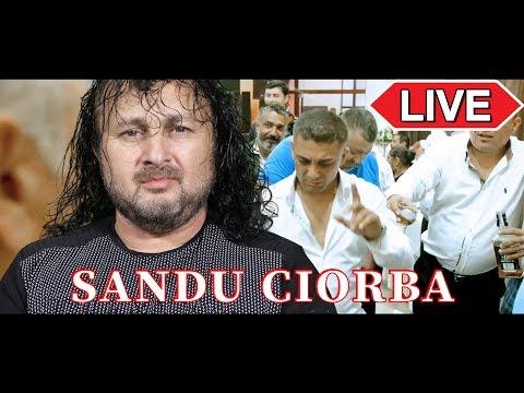 Sandu Ciorba – Ca tine nu e niciuna [Jocuri Tiganesti Live] Video