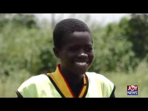 All to Play For - Hotline Documentary on JoyNews (12-11-18)