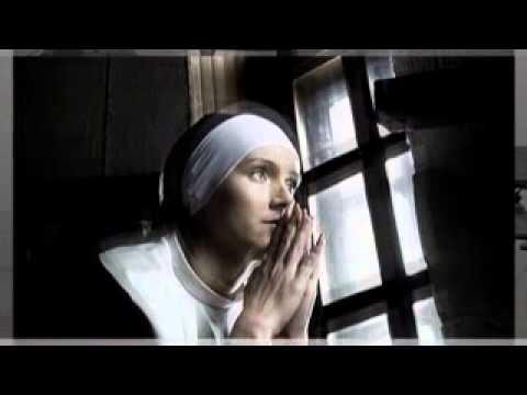 Прощенное воскресенье. Молитва.