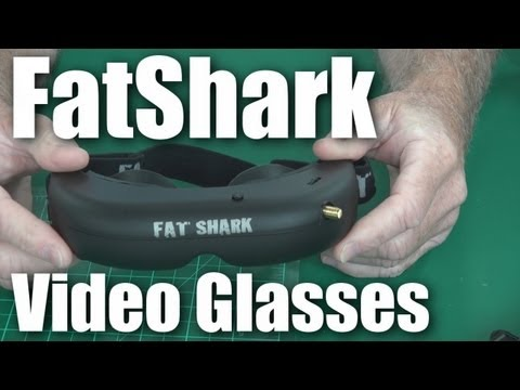 fatshark-video-glasses