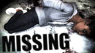 WE FOUND A MISSING KID! - The Blackout Club Gameplay