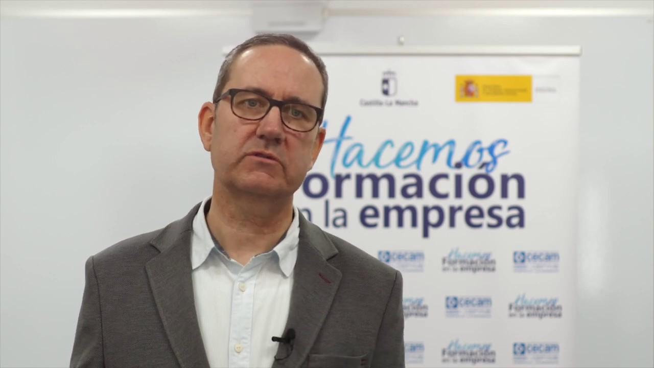 CENTRO DE FORMACIÓN Y NUEVAS TECNOLOGÍAS QUEVEDO S.L.