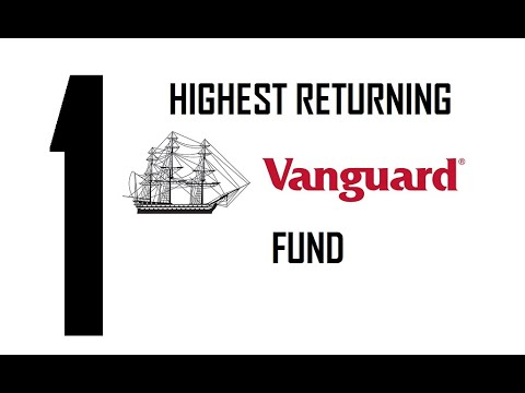 mp4 Health Care Vanguard Fund, download Health Care Vanguard Fund video klip Health Care Vanguard Fund