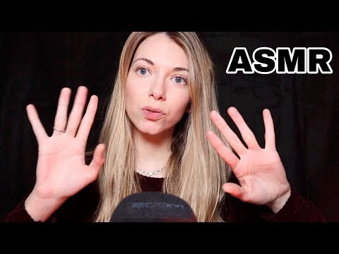 Love ASMR by Ana Muñoz