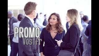 Promo 15x07 VOSTFR