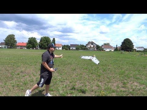 Reptile Swallow-670 maiden