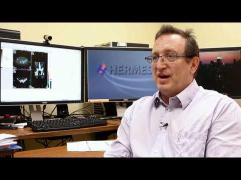 Hypertension artérielle essentielle et rénale