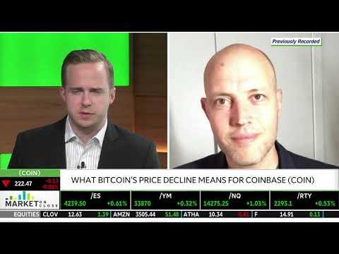 Cel mai bun portofel bitcoin pentru confidențialitate