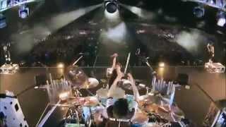 ONE OK ROCK - Kanzen Kankaku Dreamer Live (Eng sub)