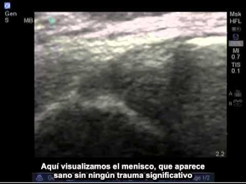 Tratamiento de la columna vertebral y los pies Belgorod