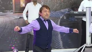 Zoran Sumadinac - Autotune - Sezam produkcija (Tv Sezam 2018)