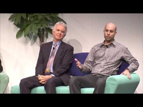 View this 1st video of a 3 part series from the PhoCusWright conference in 2009.  The guest speakers discuss aspects of online marketing strategy for destination marketing organisations.  This discussion is focused on why most destination marketing organisations are not moving towards using new digital tools for marketing their regions.