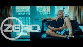 ZERO - Obudziłem się (Official Video)