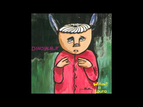Dinosaur Jr Feel The Pain Listen Watch Download And