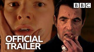 Dracula (2019) | Series 1 - Trailer #1