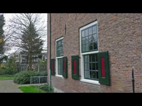 Castricum Noord-Holland Nederland Netherlands Pays-Bas Niederlande Países Bajos